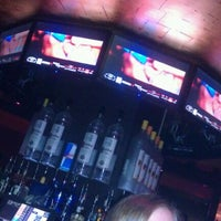 Photo taken at Tongue & Groove by Jennifer N. on 9/2/2011