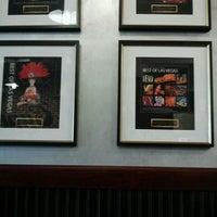 Photo taken at Capriotti's Sandwich Shop by Mel G. on 4/15/2012