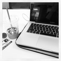 Photo taken at Tufts University Hirsh Health Sciences Library by Judyth L. on 7/22/2012