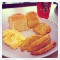 Photo taken at KFC by Jimmy S. on 7/4/2012