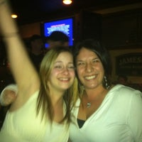 Photo taken at Killarney's Publick House by Seana M. on 11/6/2011