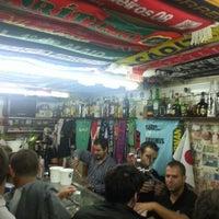 Photo taken at Adega Leonor by Omar V. on 8/11/2012