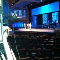 Photo taken at Pinelake Church by Napolean E. on 1/22/2012