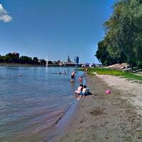 Photo taken at Kopika by Cacan on 8/14/2011