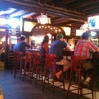 Foto tomada en Dunleavy's Restaurant & Cocktails por Carol el 8/4/2012