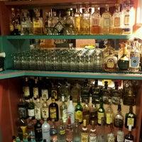 Foto tomada en El Noa Noa Mexican Restaurant por Al S. el 2/29/2012