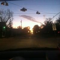 Photo taken at Collins, Ga by Ryan B. on 11/28/2011