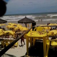 Photo taken at Cabana Narigas by #Thiko #. on 12/20/2011