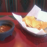Photo taken at Ixtapa Family Mexican Restaurant by Cheryl on 9/2/2011