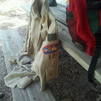 Photo taken at Hale Scout Reservation by Jeff A. on 7/27/2011