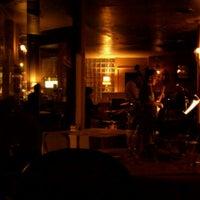 รูปภาพถ่ายที่ Sahara Restaurant โดย Joe J. เมื่อ 7/30/2011