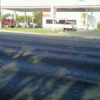 Photo taken at Bus #11386 by BigSuziee M. on 10/26/2011