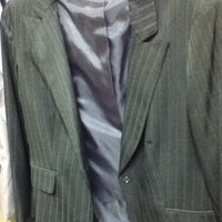 Photo taken at Ross Dress for Less by Shaun L. on 2/9/2012