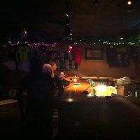 Photo taken at JR's Bar by Daniel E. on 6/12/2011