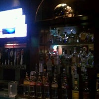 Photo taken at 3 Lions Sports Pub & Grill by Rob A. on 9/18/2011