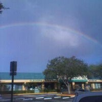 Photo taken at Publix by lisa e. on 11/6/2011