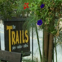 Photo taken at The Trails by Chris K. on 8/29/2011
