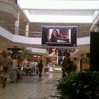 Photo taken at Ingram Park Mall by Chris on 9/17/2011