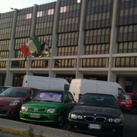 Photo taken at Palazzo Civico by Edizioni Ontheroad on 8/25/2011