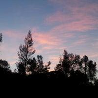 Photo taken at Village de Montferrier by Longboard34 D. on 8/2/2012