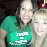 Photo taken at Chadwick's Pub & Sports Bar by Parker L. on 3/18/2012