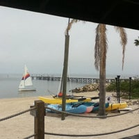 Photo taken at The Resort and Club at Little Harbor by Cyn S. on 7/22/2011