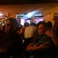 Photo taken at CienPizzitas by Juan J. on 10/14/2011