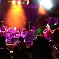 Photo taken at Slim's by David H. on 12/4/2011
