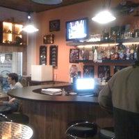 Foto tirada no(a) Phd Pub Bar por Camila L. em 7/15/2012
