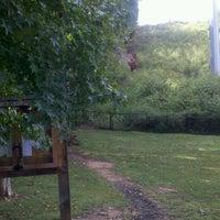 Das Foto wurde bei Morningside Nature Preserve von Bill M. am 9/23/2011 aufgenommen