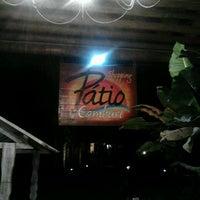 1/9/2012 tarihinde Fabricio M.ziyaretçi tarafından Shopping Pátio Camburi'de çekilen fotoğraf