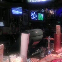 Photo taken at 54th Street Grill & Bar by Casey H. on 9/19/2011