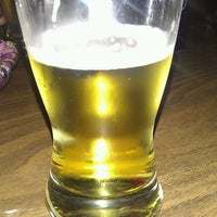 Photo taken at Trackside Sports Bar by Cat S. on 6/19/2012