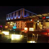 Photo taken at Pak Ping Ing Tang Boutique Hotel by au+ k. on 5/29/2012