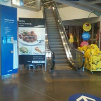 Photo taken at IKEA by Ky S. on 9/6/2012