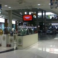 Снимок сделан в Tasku Keskus пользователем Roby M. 9/14/2011