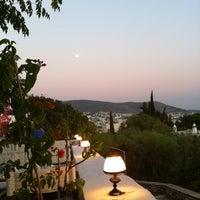 9/12/2011 tarihinde Byron B.ziyaretçi tarafından Casita Antik'de çekilen fotoğraf