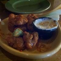 Photo taken at Applebee's by Lori S. on 8/10/2011