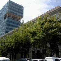 1/9/2012 tarihinde Diego C.ziyaretçi tarafından Duoc UC'de çekilen fotoğraf