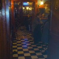 Foto tirada no(a) Bar Berri por Jano D. em 6/28/2012