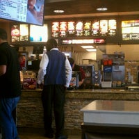 Photo taken at McDonald's by La Loca M. on 2/23/2012