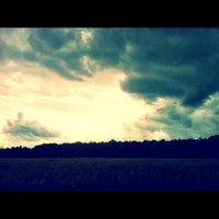 Photo taken at Albrightsville, Pa by Steph R. on 7/28/2012