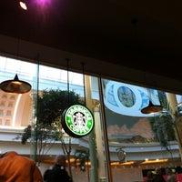 Photo taken at Starbucks by Paul C. on 3/5/2011