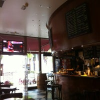 Photo taken at Bar K-Bi by José C. on 9/24/2011