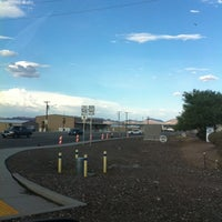 Photo taken at Town of Quartzsite by Patty S. on 7/30/2011