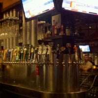 Photo taken at Yard House by Erin F. on 12/23/2011