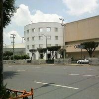 Foto tomada en Plaza Universidad por Dorihs H. el 7/29/2012