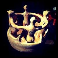 Foto scattata a Heraklion Archaeological Museum da Canis L. il 4/8/2011