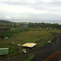 Photo taken at Pakumotu Kingdom by Christophe K. on 5/8/2011
