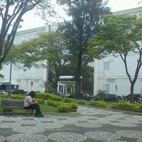 Foto tirada no(a) Villàggio Shopping por Marcus Vinícius S. em 11/19/2011